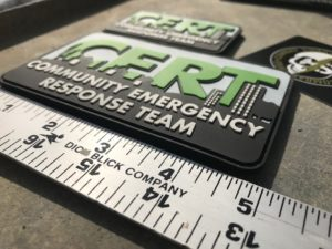 CERT PATCH SETS